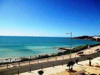 Apartment in Albufeira, Algarve 101763