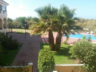 Apartment in Isla Canela, Huelva 101766
