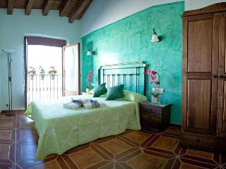 Country house in Vitigudino, Salamanca 101767, Yecla de Yeltes