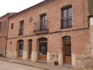 apartamento en Montamarta Zamora, Province of Zamora