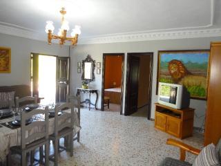 Villa in Ubrique, Cádiz 101796, El Bosque