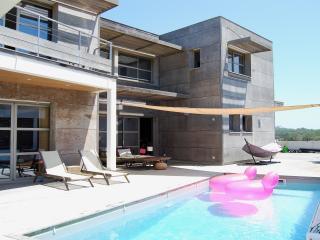 Villa Estagnots - 120, Hossegor