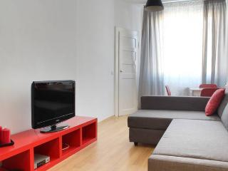 Great apartment 10 minutes from CITY CENTER, Prague