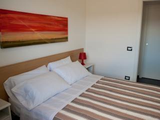 Mare In Sicilia Donnalucata:appartamento 2/4 persone