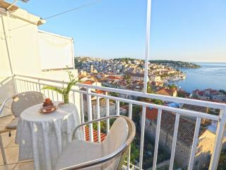 Apartment Port View 1, Hvar