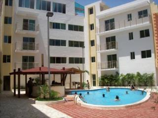 Bello Penthouse en Boca Chica