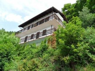 In vendita o in affitto Villetta   Lago Maggiore