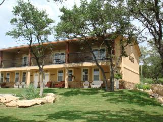 Still Water Ranch Condominiums LLC