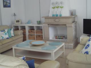 Villa Pavlos, Paphos