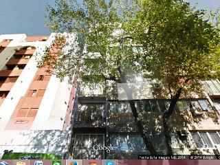 Cozy Apartment (Studio) In Downtown, Mendoza