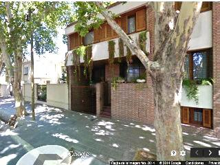 COMFORT AND PRIVILEGED LOCATION, Mendoza