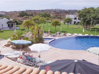 2 bed apartment in clube Albufeira Portugal