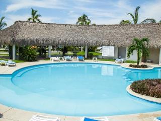 Residences at Marina Gardens Mazatlan 37