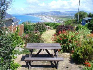 THIS PROPERTY HAS BEEN SOLD AND IS NO LONGER AVAILABLE., Borth