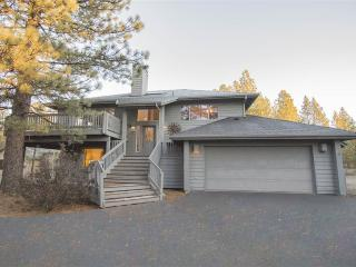 #10 Warbler Lane East, Sunriver