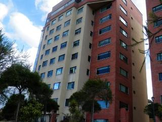 Maycris Apartments, Quito