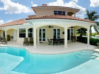 Villa Dream View, Cape Coral