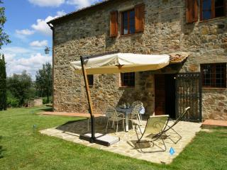 Villa in Barberino Val d Elsa, Chianti, Tuscany, Italy, Barberino Val d'Elsa