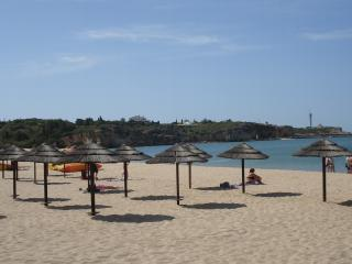 Castaways apartments, Ferragudo