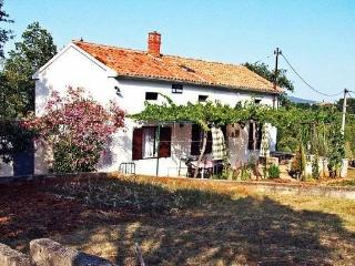 MIRELA HOUSE, Rakalj