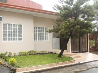 Gandrielle Home, Paranaque