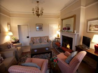 GARDEN COTTAGE, Gordon Castle Estate, Fochabers, Scotland