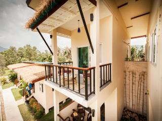 Coco Lilly 3 bed house., Ko Phangan