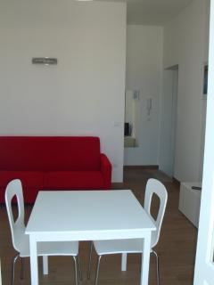 stanza-soggiorno