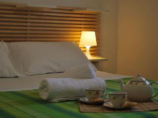 Mare In Sicilia Donnalucata:appartamento 4/6 persone