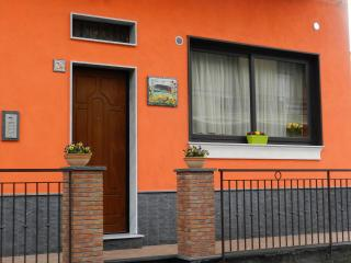 BED AND BREAKFAST ETNA FLOWER, Belpasso