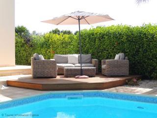 Angelica Villa Coral Bay -, Paphos