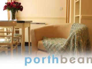 03 - Porthbean, Hayle