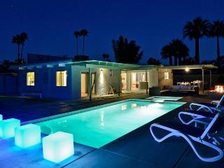 Three Amigos Ranch~ SPECIAL TAKE 15%OFF ANY 5NT STAY THRU 5/25, Palm Springs