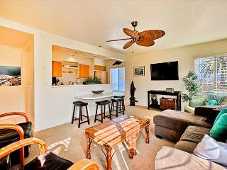 15% OFF OCT - Charming La Jolla Condo in the Village w/ Endless Ocean Views