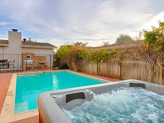 20% OFF UNTIL JULY 9 - Newly remodeled w/ Private pool and spa, San Diego