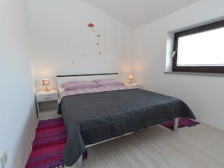 Apartment 1614
