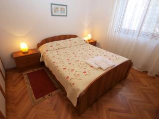 Apartment 1734