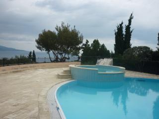 Provençal Style Villa Roquebrune Sol, Roquebrune-Cap-Martin