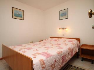 Apartment 1787