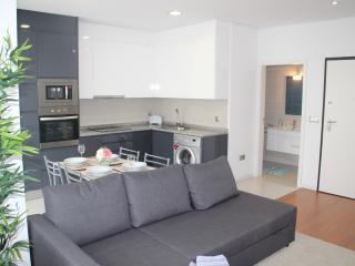 Apartamento em Braga perto da U.M.- 4 pessoas - AL