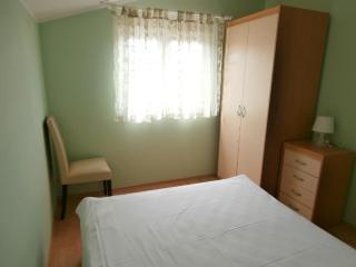 Apartment 1867