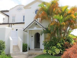 All The Essential Elements For Gracious Barbadian Living, Orange Hill