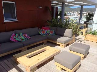 El Apartamento, Ibiza-stad