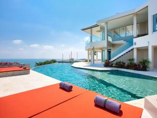 Samui Island Villas - Villa 47 (4 Bedroom Option), Koh Samui