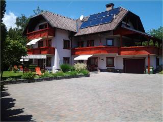 Haus Alexandra **** Ferienwohnungen