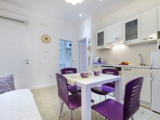 Lavander apartment Dubrovnik