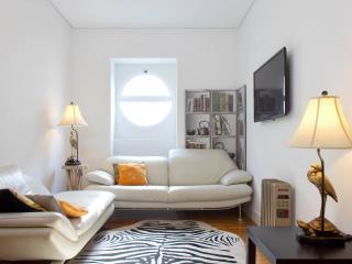 Passion Inn Lisbon - Four-Bedroom Apartment, Lisbona