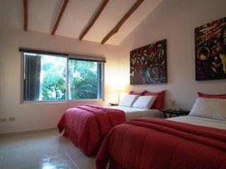 Amazing Villa 3bdr in Playa Car with pool, Playa del Carmen