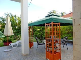 Apartment Melina - 46421-A2, Trogir