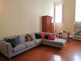 Ricasoli apartment in Duomo {#has_luxurious_ament…, Borgo San Lorenzo